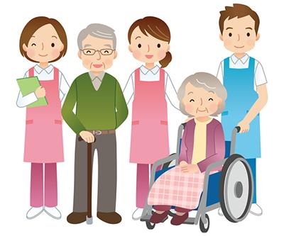 住宅型有料老人ホーム まごころ